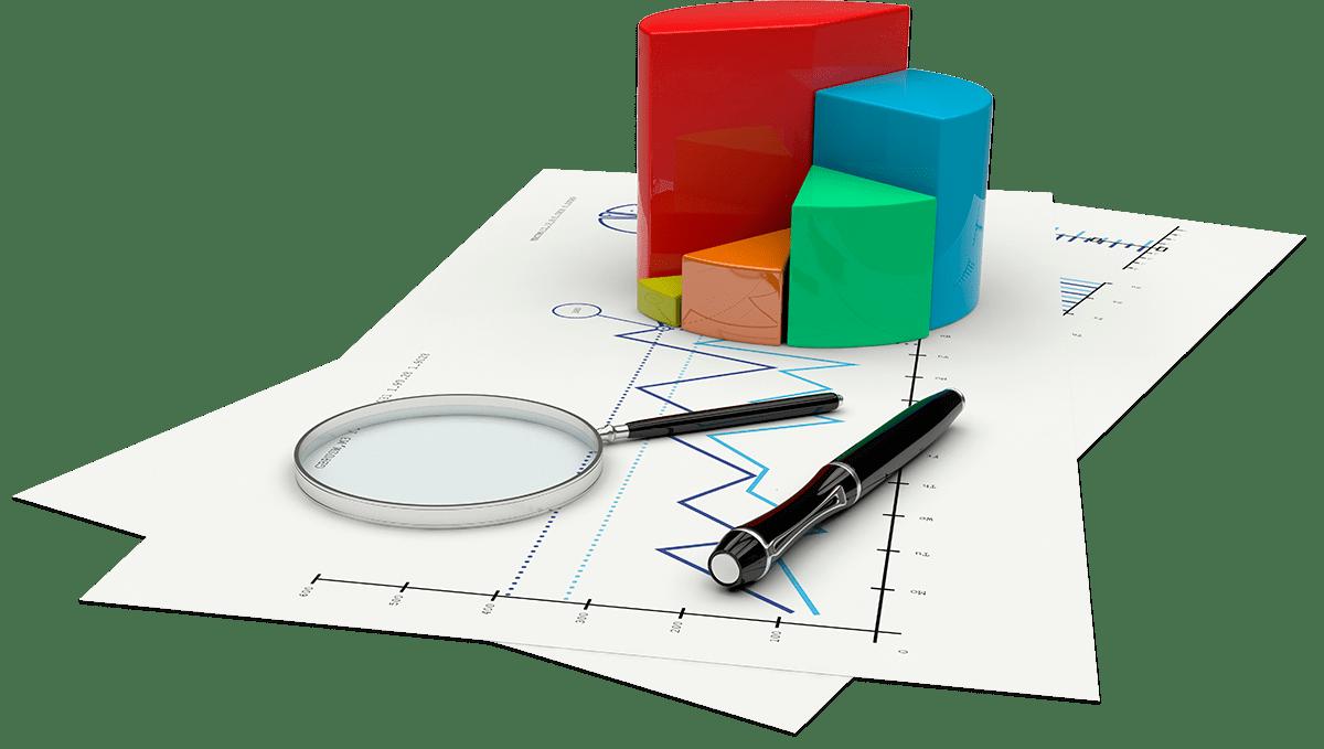 Haga una investigación de mercado