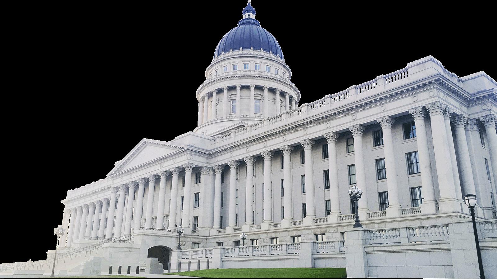 Obtenez des identifiants fiscaux fédéraux et d'État